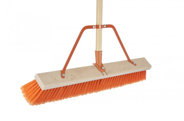 Firefly Multi-Surface Broom Kit